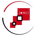 integration-broadcast