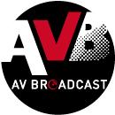 AV Broadcast, matériel audiovisuel professionnel Neuf, Occasion et Ex-Démo
