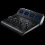 Blackmagic ATEM Camera Control Panel compatible avec URSA Mini, URSA Broadcast, Blackmagic Studio et Blackmagic Micro Studio Camera