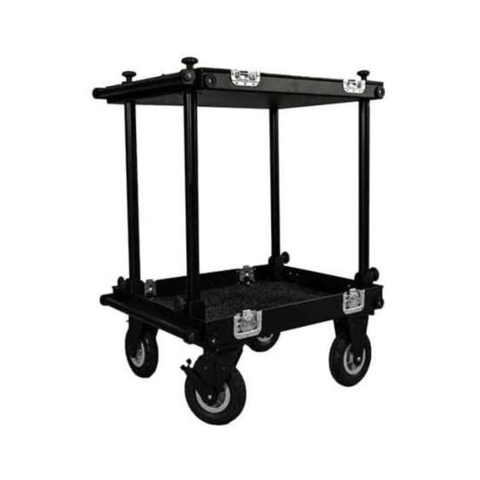 Adicam Mini+, roulante pour le cinéma & la télévision avec capacité de charge 200 kg