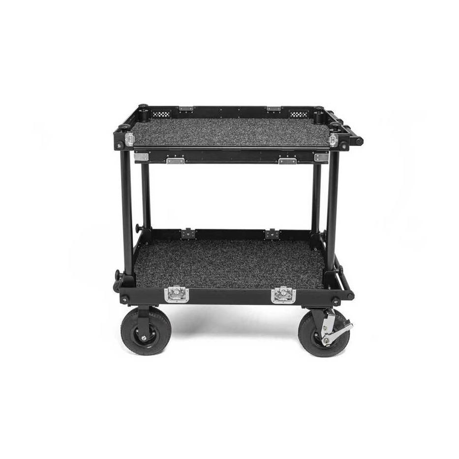 Adicam Standard+, Roulante cinéma & télévision avec charge jusqu'à 200 kg