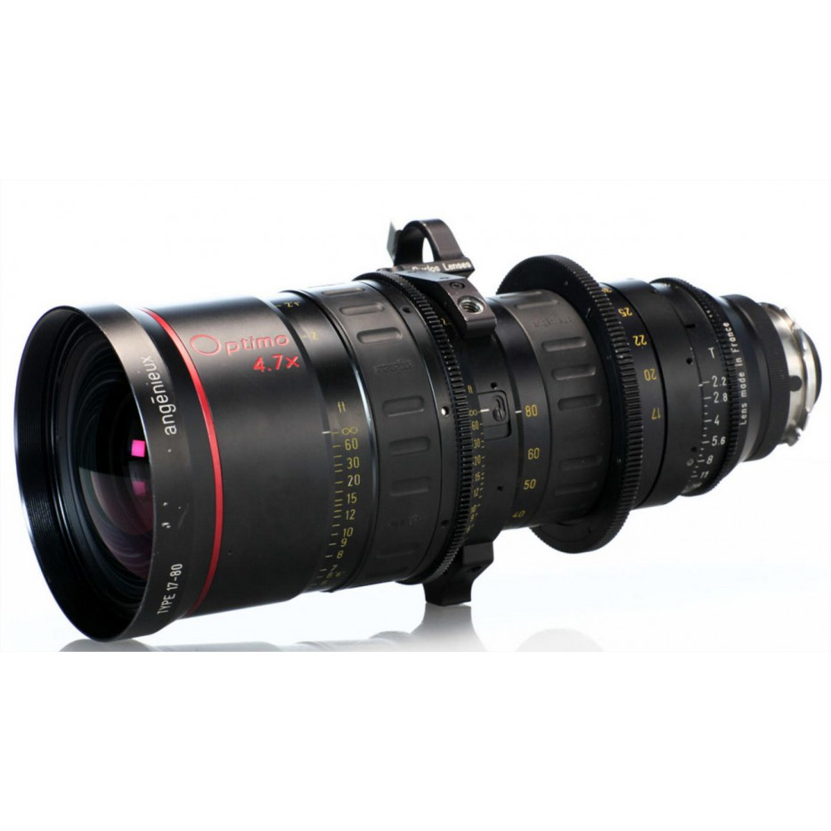 angenieux-optimo-17-80mm