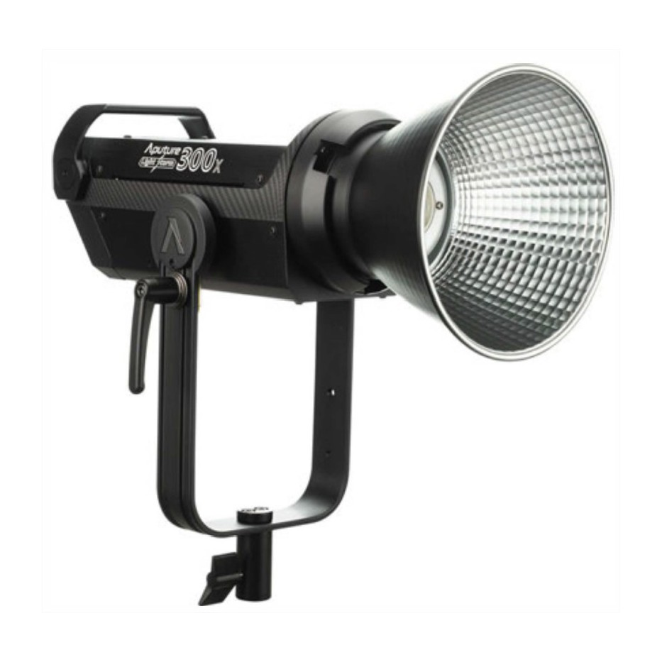 Aputure LS 300X - Projecteur LED COB