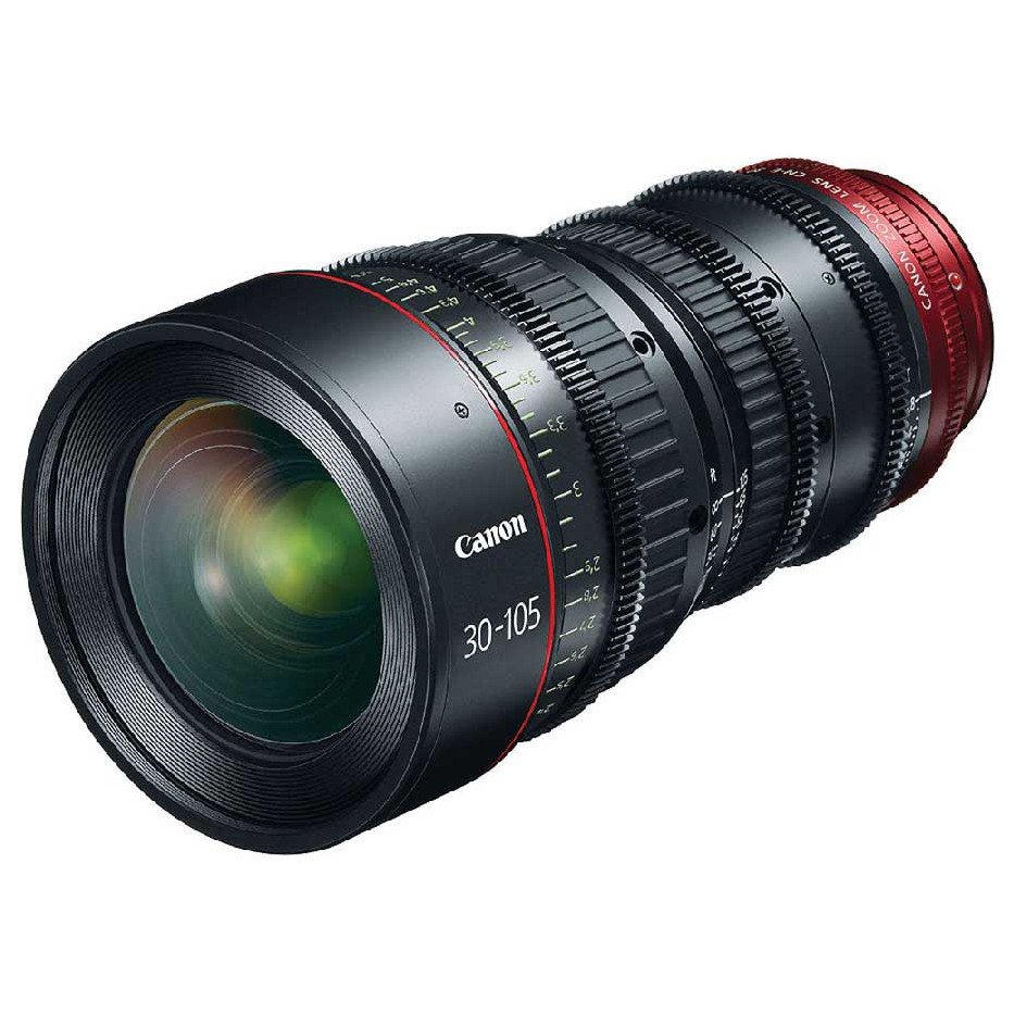 canon-30-105mm-t2.8