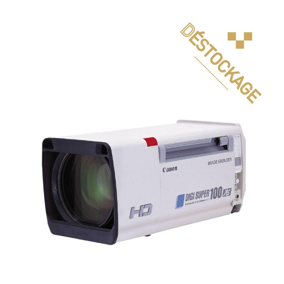 canon-digisuper-100-xj100x9.3b-prix-en-baisse