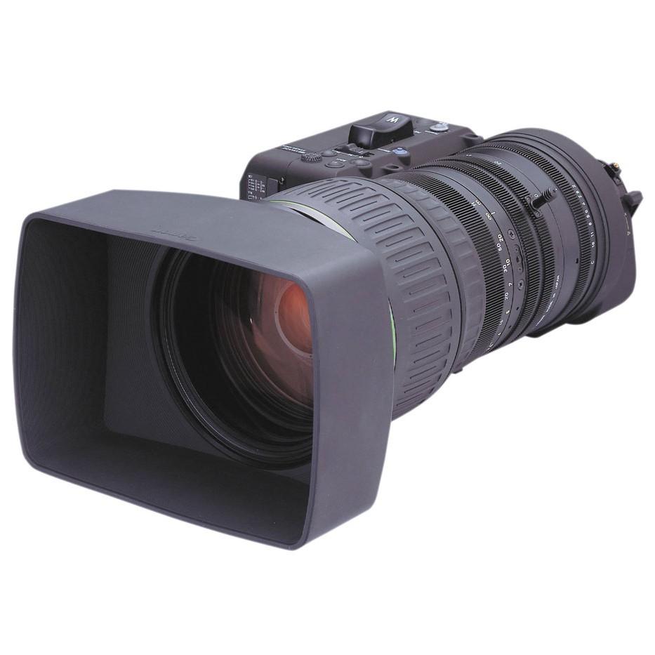 canon-hj40x10b-iasd-v