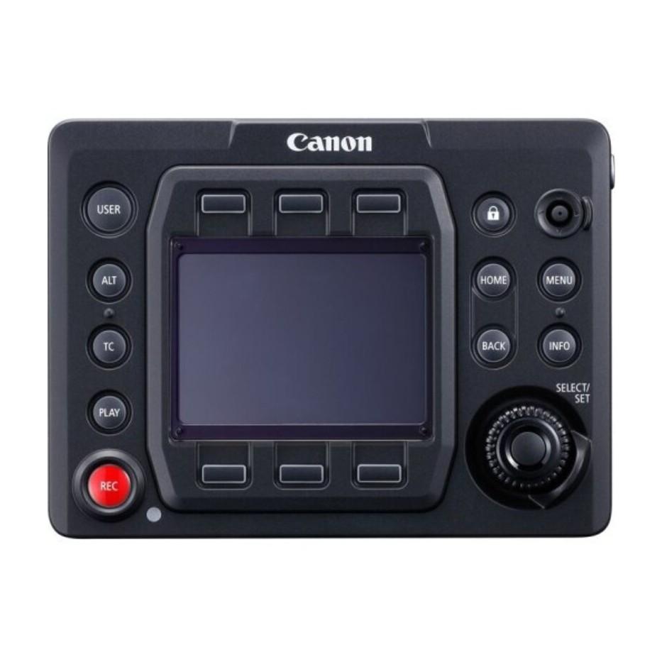 Canon OU-700 - Commande à distance pour caméra C700