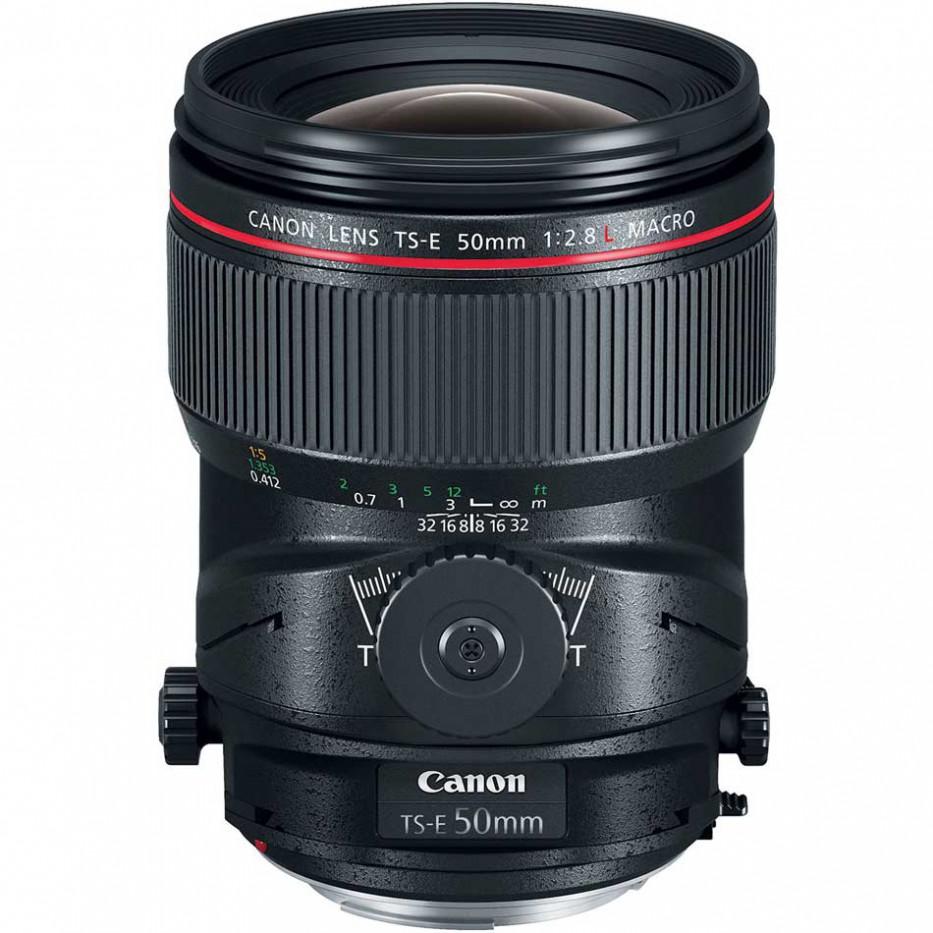 canon-ts-e-50mm-f-2.8l-macro