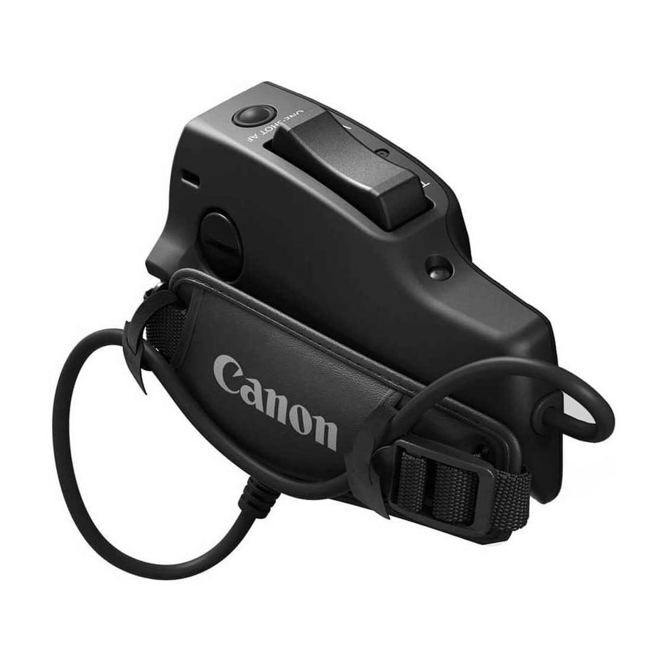 Canon ZSG-C10 - Poignée de zoom