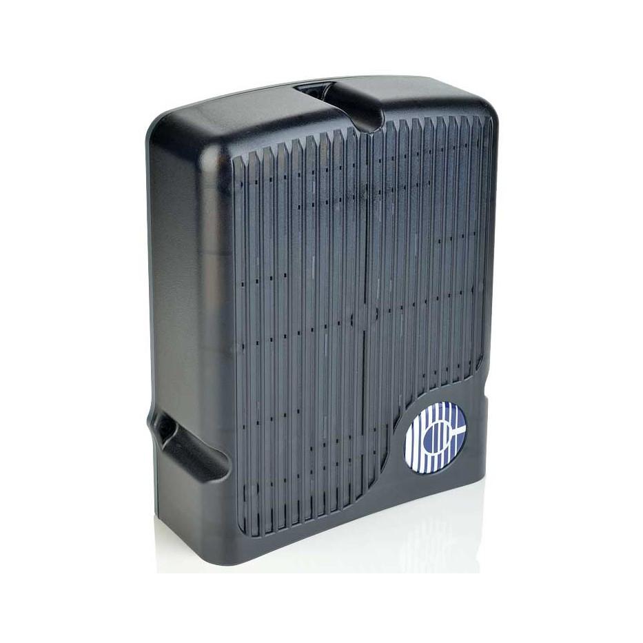 Clear-Com FSII-TCVR-19 Emetteur Récepteur Intercom HF