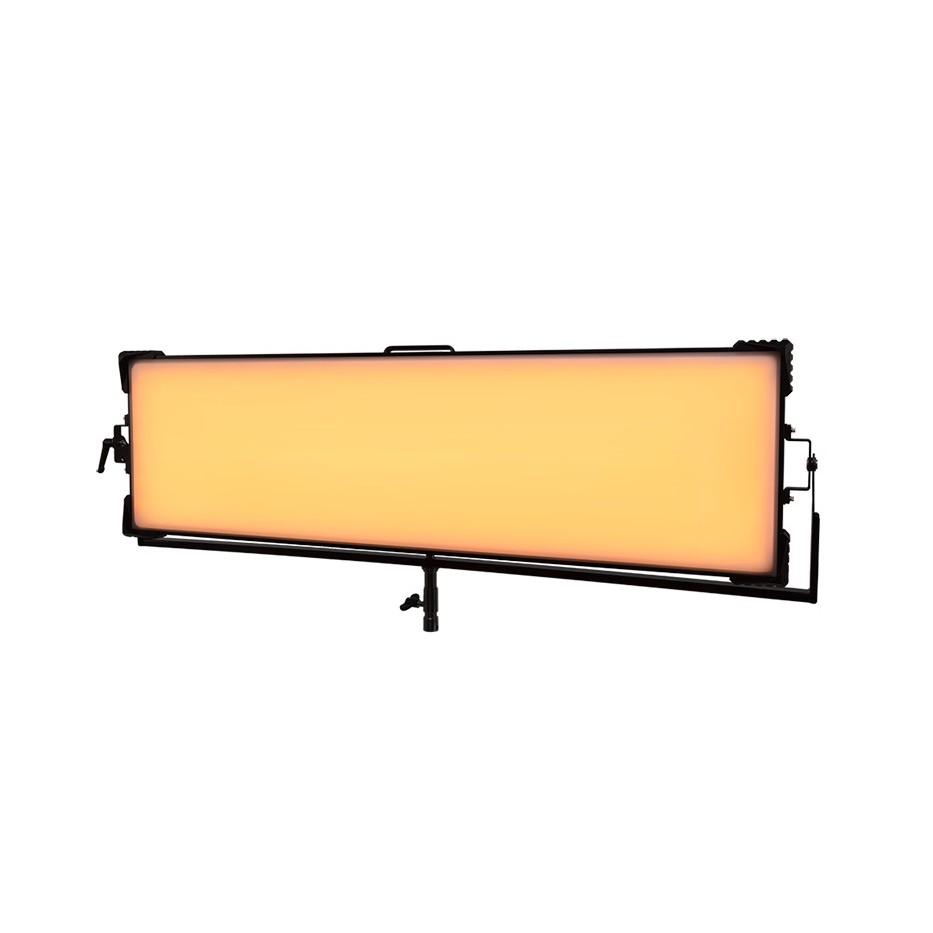 DMG Lumière Maxi MIX, Panneau Led vidéo très puissant 7550 lux