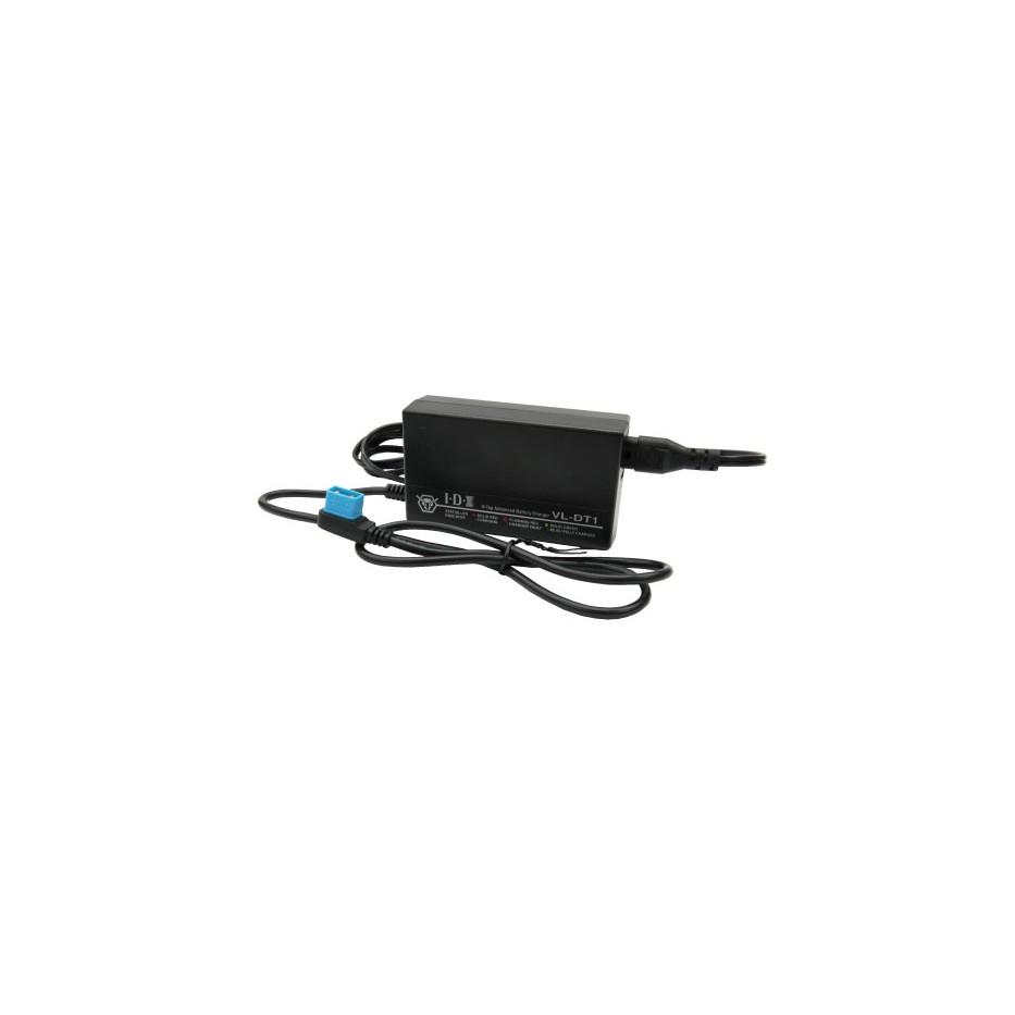IDX VL-DT1 Chargeur D-Tap batterie V-mount