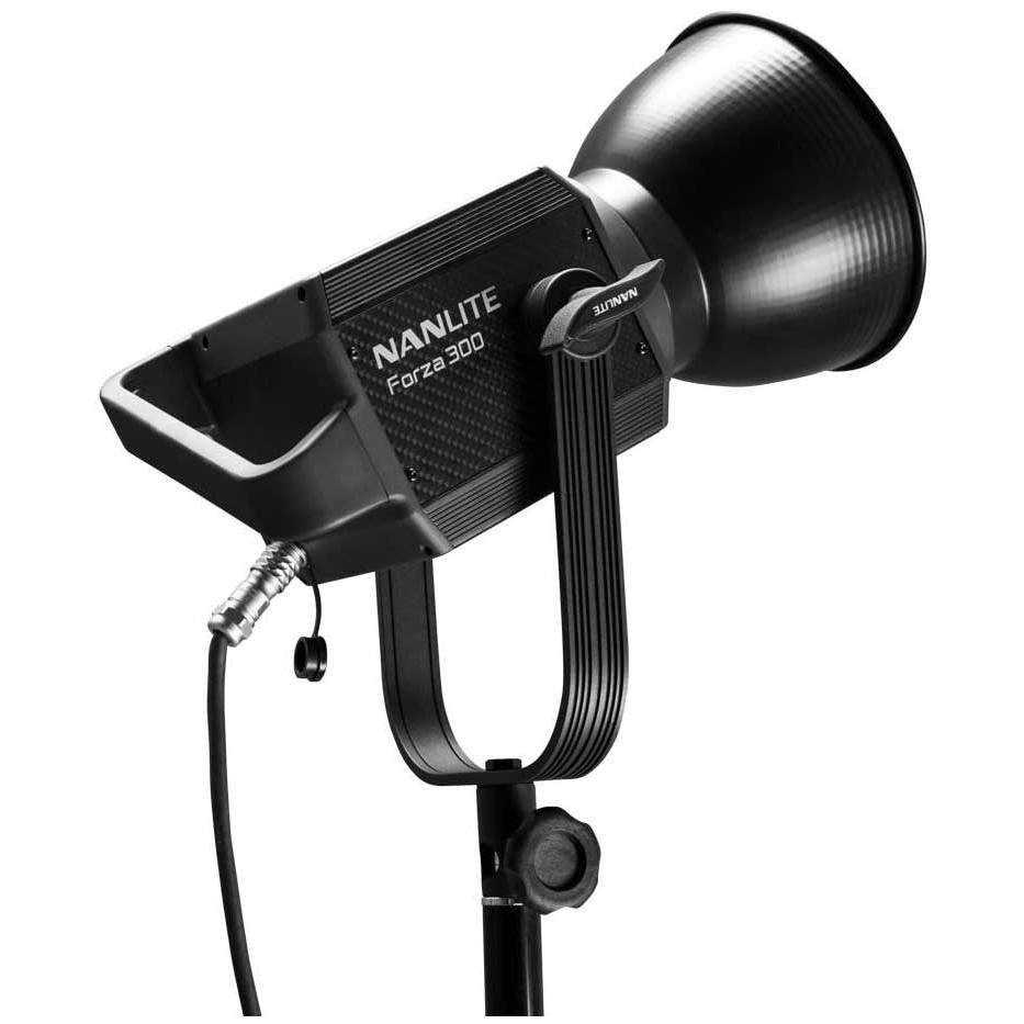 Nanlite Forza 300 - Projecteur LED COB 300 W