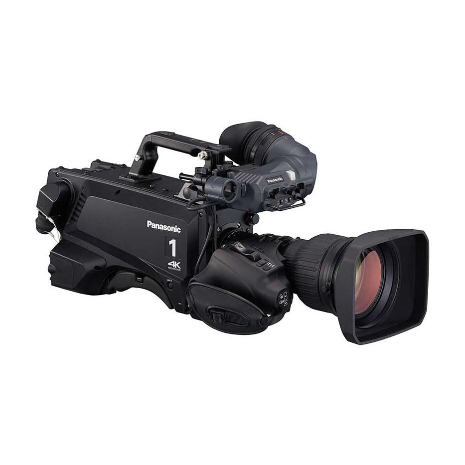 panasonic-ak-uc3000-caméra-plateau-professionnelle-av-broadcast