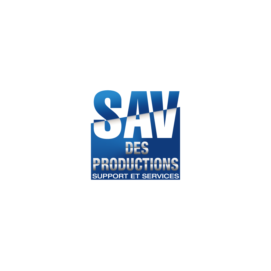 sav-des-productions