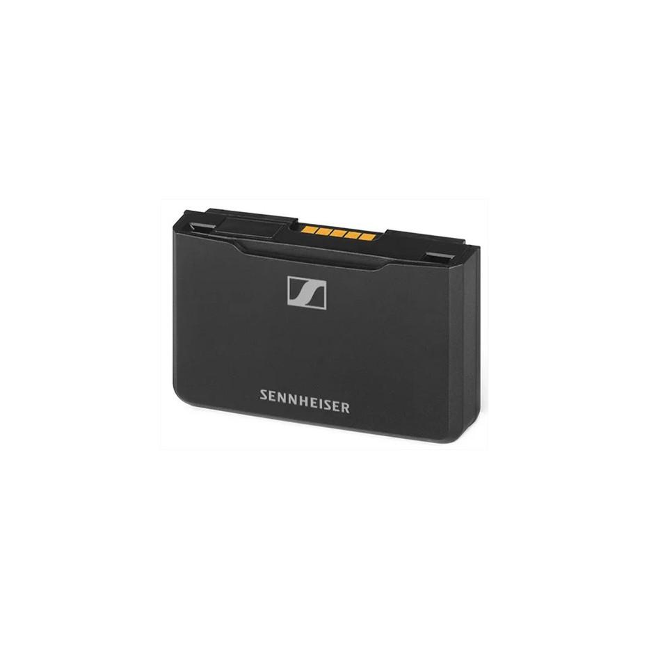 Sennheiser BA 61 - Batterie pour émetteur HF audio