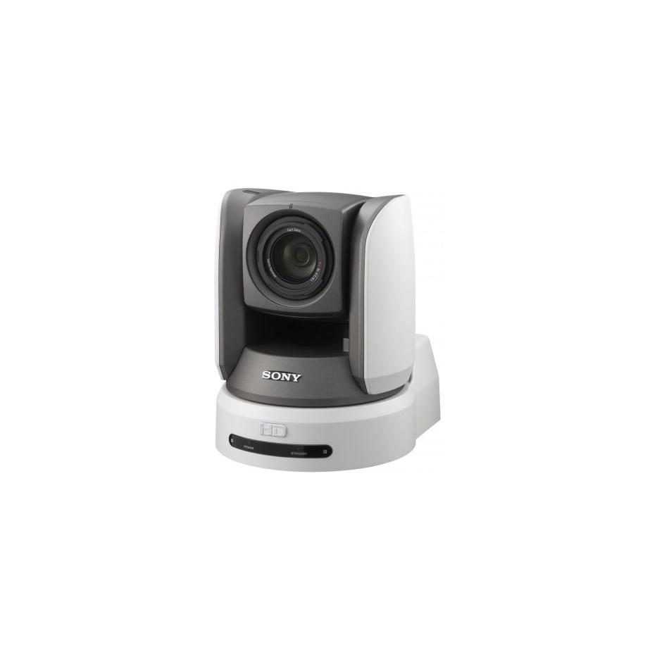 Sony BRC-Z700 - Caméra tourelle PTZ d'occasion