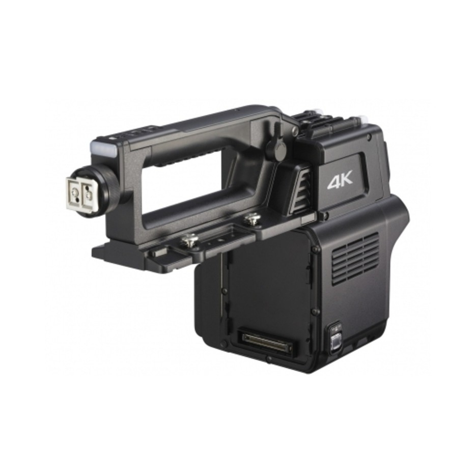 Sony CA-4000 - Adaptateur de transmission fibre pour PMW-F55