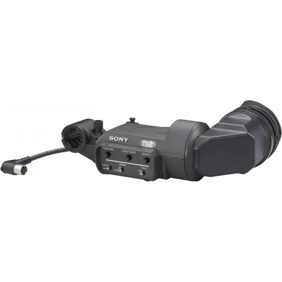 sony-hdvf-200-av-broadcast