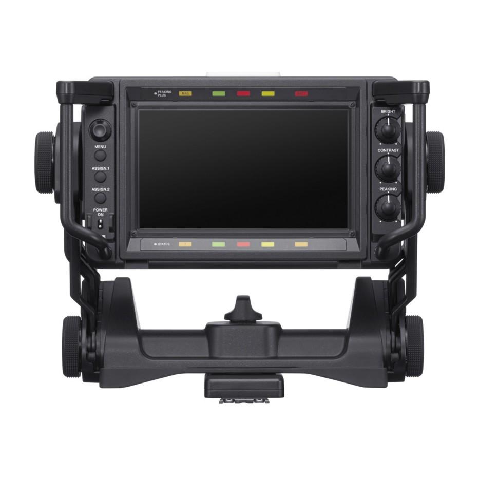 Sony HDVF-L770 - Viseur LCD Full HD 7