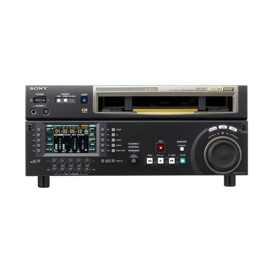 sony-hdw-1800-av-broadcast