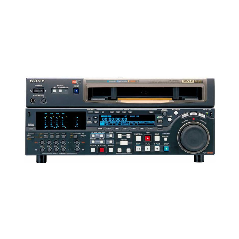 sony-hdw-d2000-20-front-av-broadcast