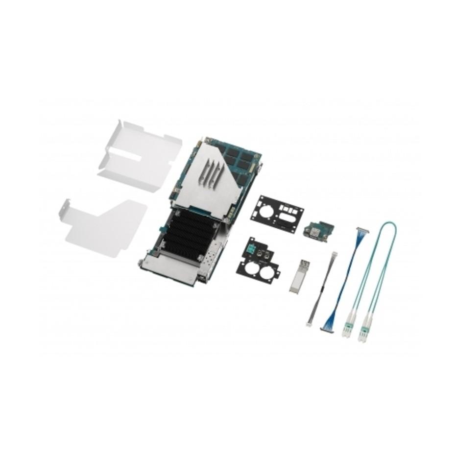 Sony HKCU-REC55 - Carte optionnelle pour HDCU-3500/5500 avec fonctionnalité d'enregistreur 4K HDR