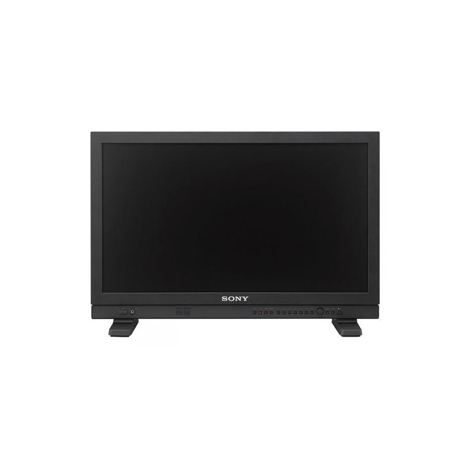 Sony LMD-A220 V3.0 - Moniteur de production vidéo LCD Full HD 22