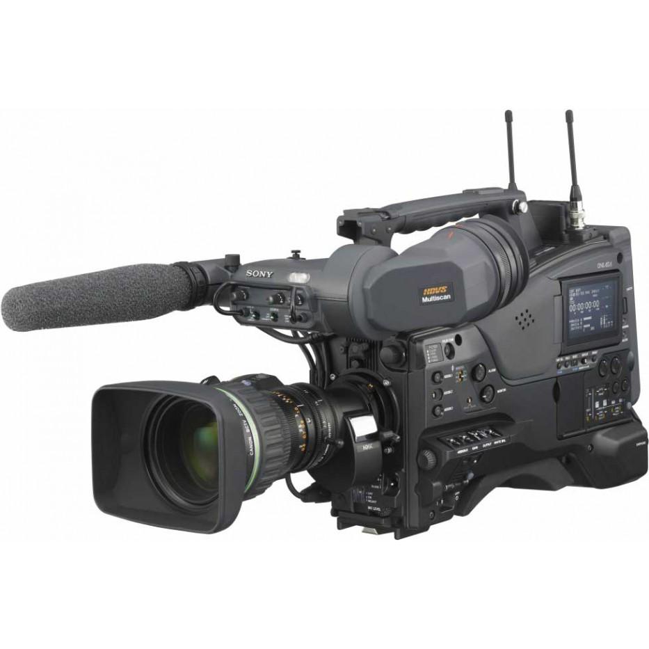 sony-pmw-500-av-broadcast