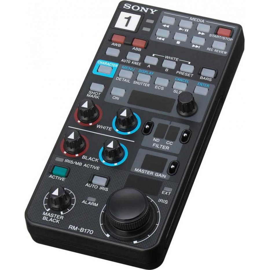 sony-rm-b170-av-broadcast
