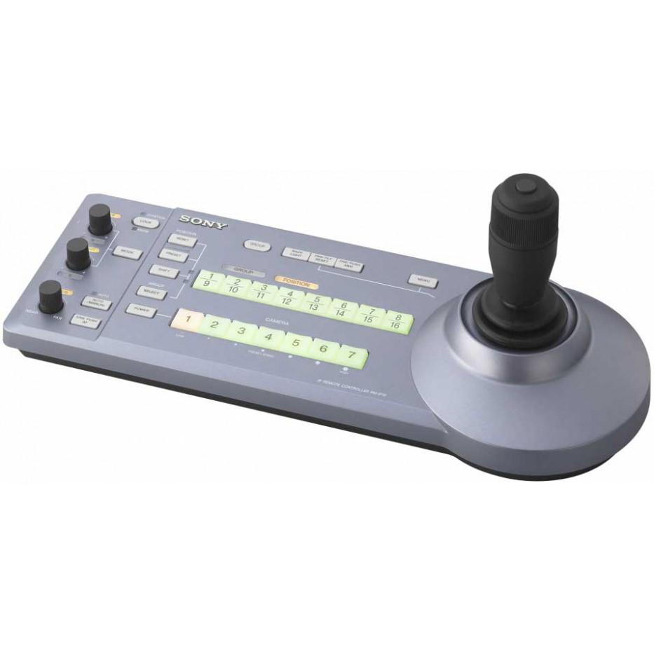 sony-rm-ip10-av-broadcast