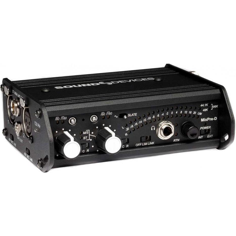 sound-devices-mixpre-d-av-broadcast