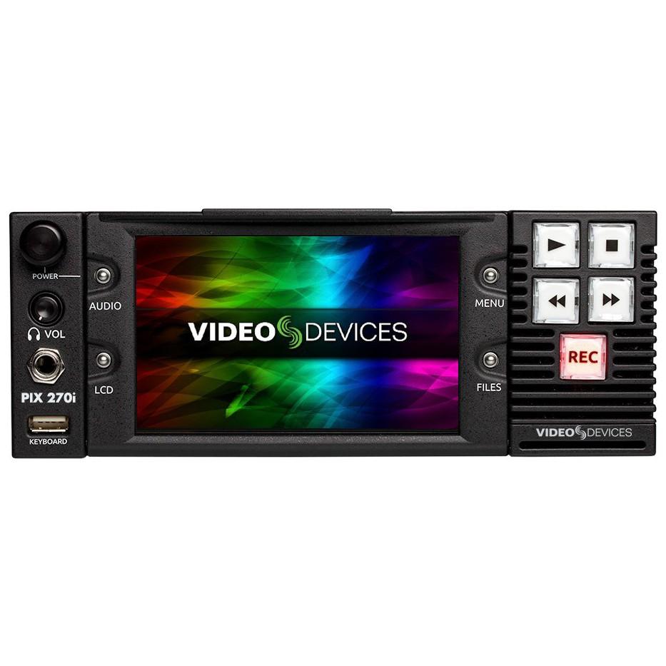 sound-devices-pix-270i
