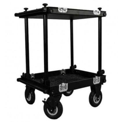 Mini+, Roulante cinéma & télévision avec capacité de charge 200 kg