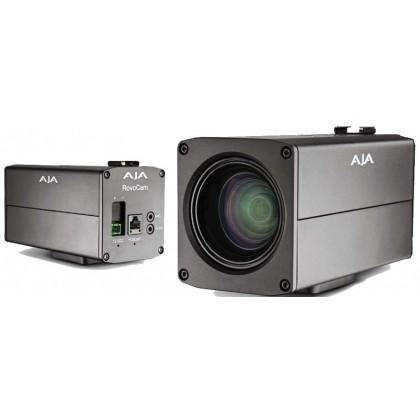 Rovocam - Caméra compacte 4K/UltraHD