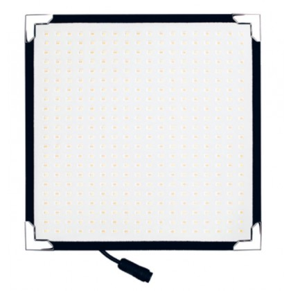 BI-FLEX 1 - Panneau LED flexible Bi-color 50 W
