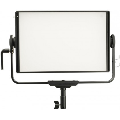 Nova P300c - Panneau LED 300 W avec lumière douce RGBWW