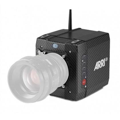 Alexa Mini - Caméra cinéma compacte 35mm 4K/HD