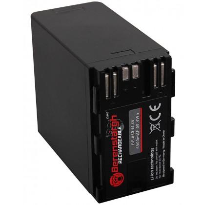 BP-A60 - Batterie haute capacité 6900 mAh pour caméra Canon