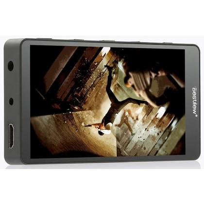 S5 - Moniteur de terrain LCD 5