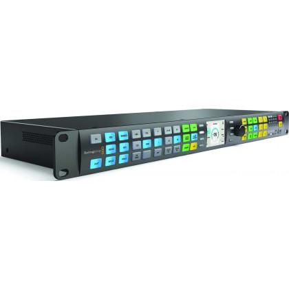 Teranex 2D - Convertisseur Audio - Vidéo 2D