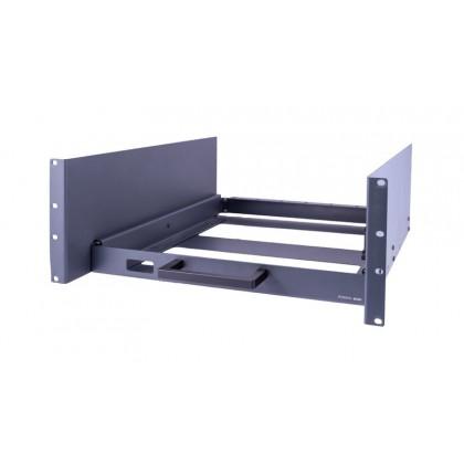 RMK-1002 - Rack 3RU pour chargeur BL-CHG-1005-R