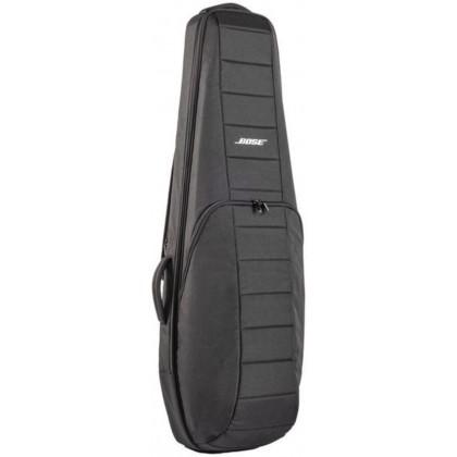L1 Pro32 Array & Power Stand Bag - Sac de transport pour Sonorisation Bose L1 Pro32