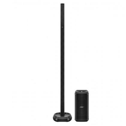 L1 Pro 32 - Sonorisation professionnelle portable et puissante avec bluetooth