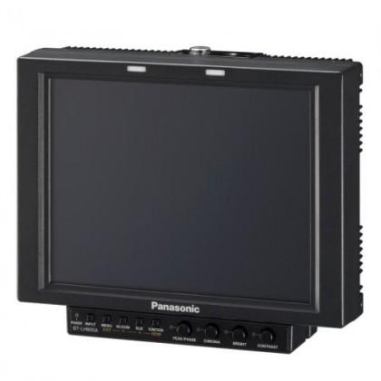 BT-LH900A - Moniteur LCD HD 8.4
