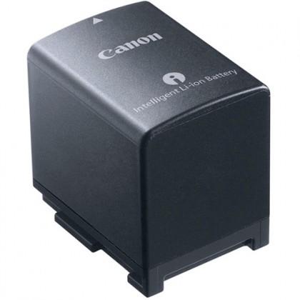 BP-820 - Batterie pour caméscope Canon 4K UHD série XF-400 - 1780 mAh
