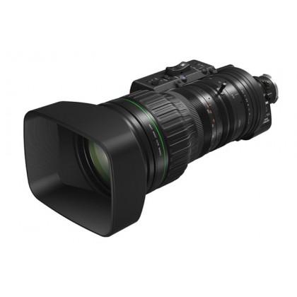 CJ45ex13.6B IASE-V - Objectif super longue focale ENG 2/3