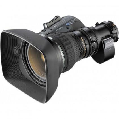 HJ17ex6.2B IASE - Objectif broadcast HD 2/3