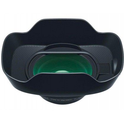 WA-U58 - Convertisseur grand angle 0,8x pour caméscope Canon 4K UHD