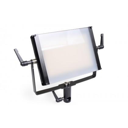LM400-VCe - Panneau LED compact 60 W bicolore 2700 à 6500 K